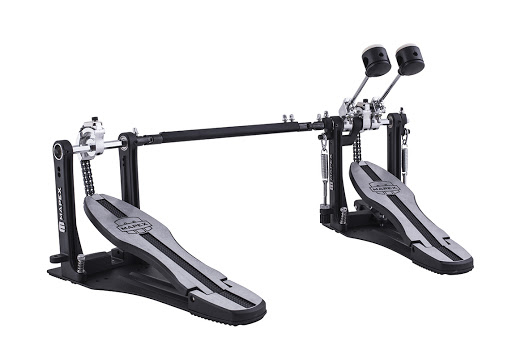 Mapex - Best Double Bass Pedal in 2020