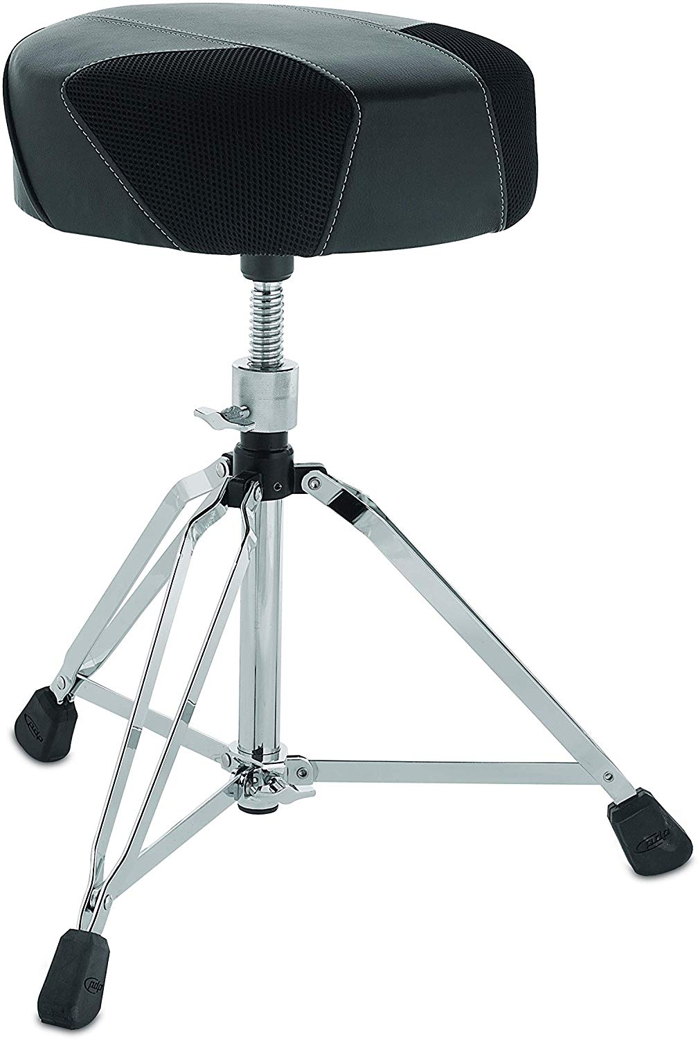 Pacific Drums and Percussion PDDTC00 Concept Throne