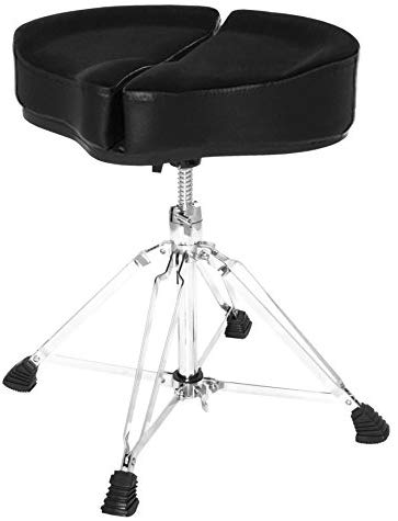 Ahead Spinal G Drum Throne - Best Drum Seat for Bad Backs