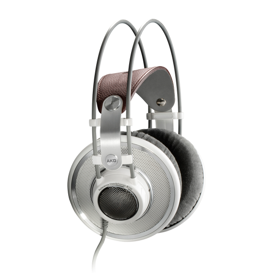 5 Best Open Ear Headphones [Reviews & Buyer's Guide] 1
